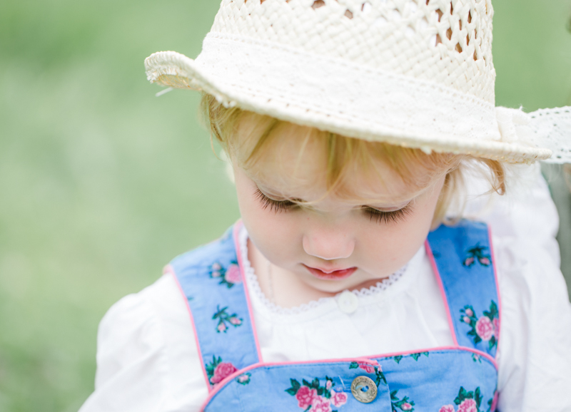 Minishooting - Kinderfotos