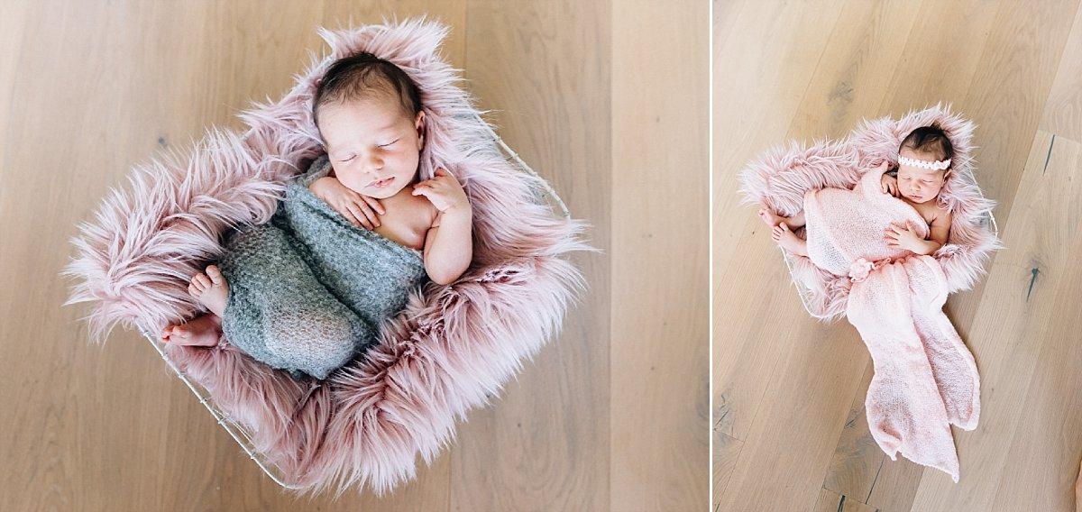 Babyshooting | Newbornshooting