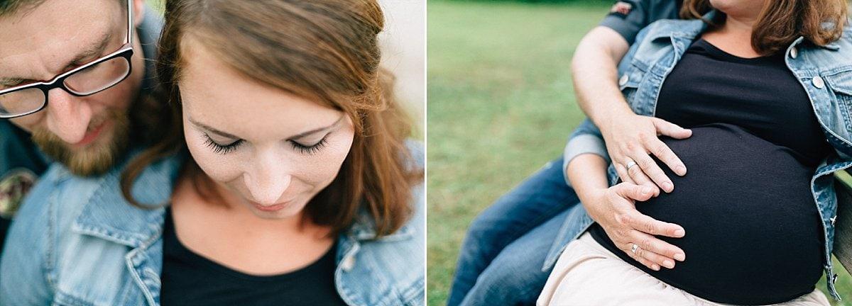 Carla Juliana | Babybauch- & Babyshooting
