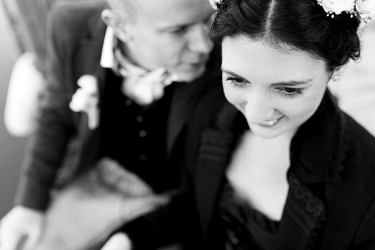 Hochzeit   Mattsee   Sabrina & Marco   Teil 1