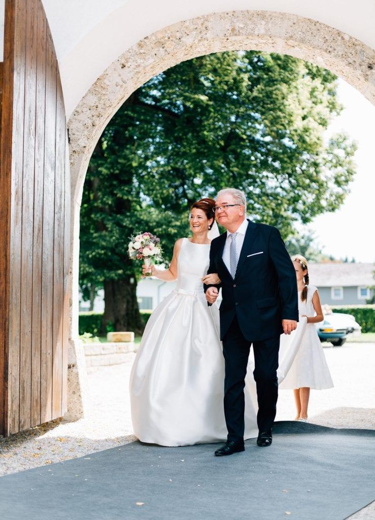 HOCHZEIT | SCHLOSS STAUFF | MARIELLA & ROBERT
