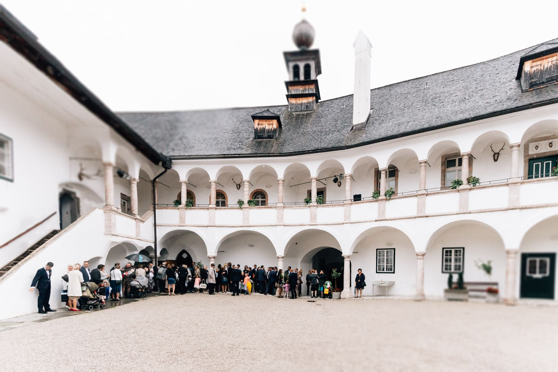 Preis Kosten Hochzeitsfotograf Gmunden Hochzeitsfotografie