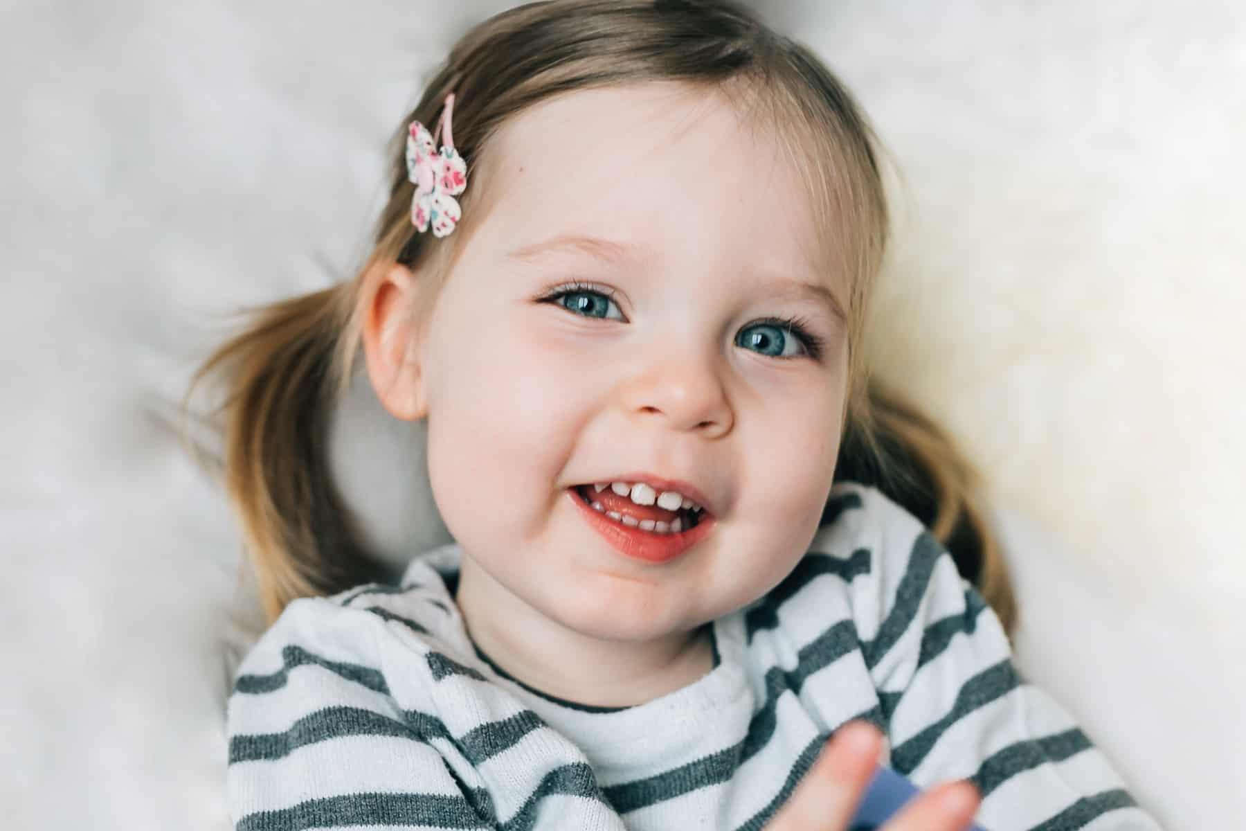 Babyfotos | Salzburg und Vöcklabruck | Homestory