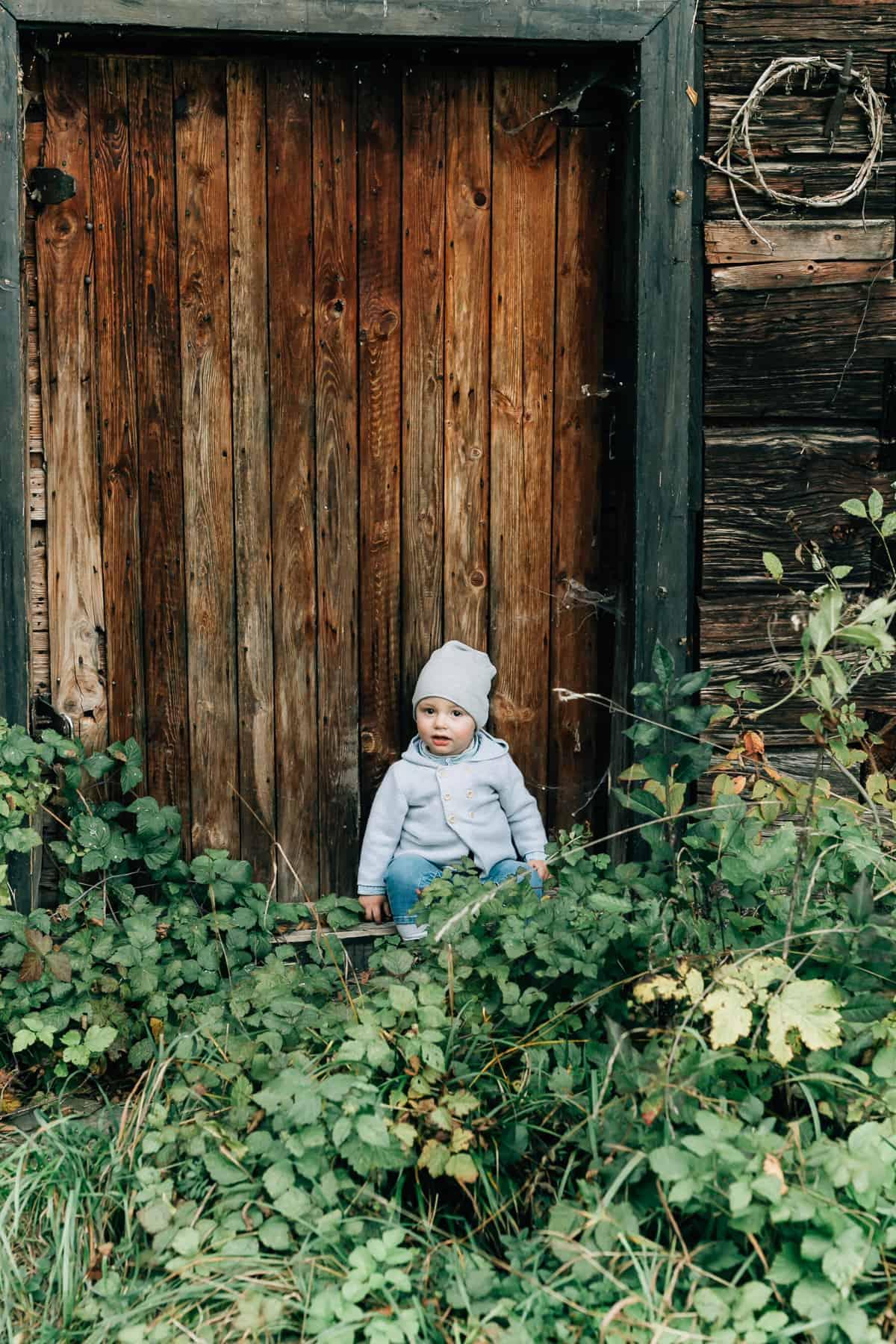 Familienbilder | Salzburg | Neumarkt