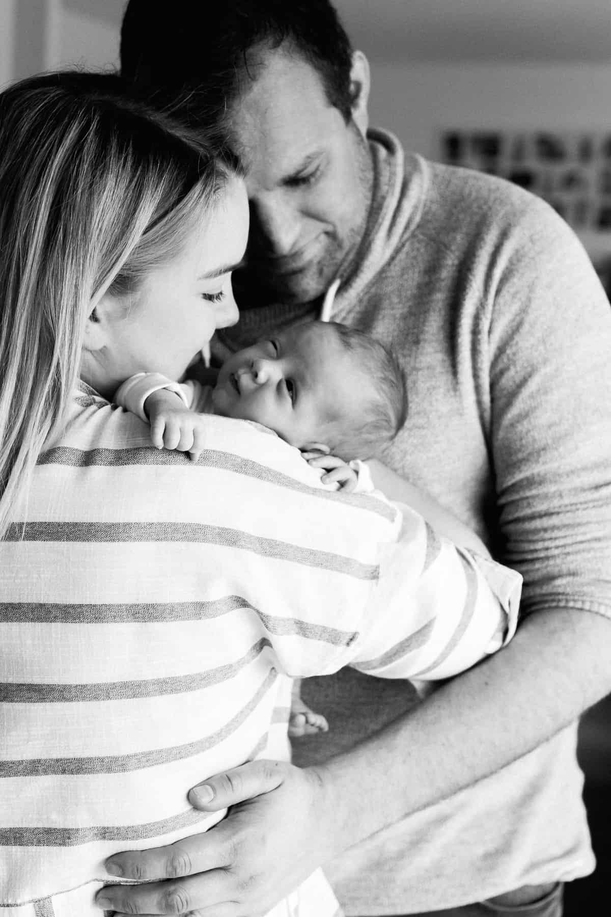 Familienfotografie | Salzburg | Geschwister