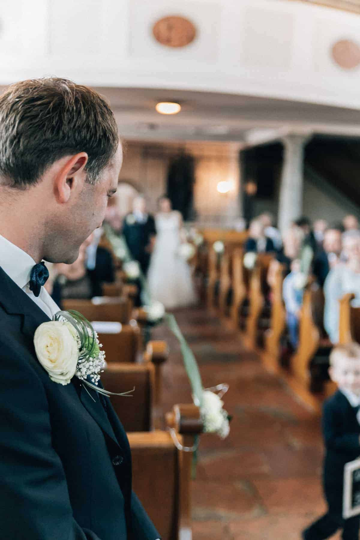 Christa & Christian | Hochzeit auf Ansitz Wartenfels | Fuschlsee