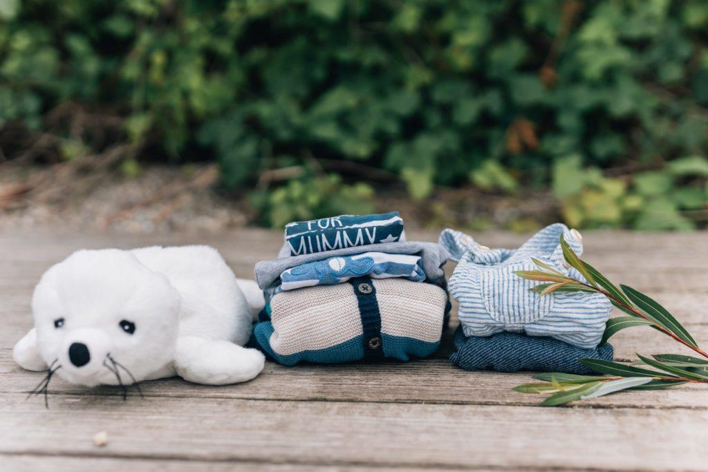BABYBAUCH FOTOS | WALLERSEE | HENNDORF