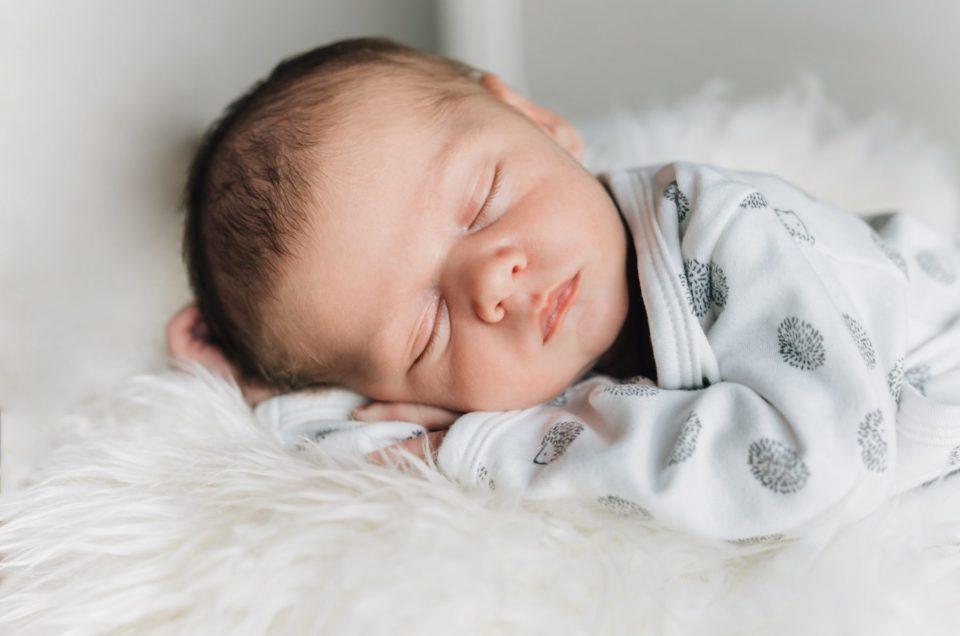 Fotos | Erstes Baby | Laufen